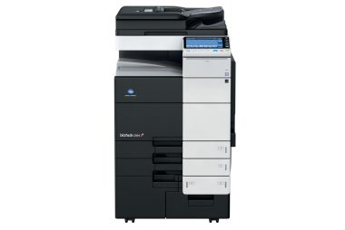Need a copier? Check out Copiers4Sale.com